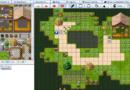 RPGboss : tutoriel pour créer votre jeu de rôle sur PC